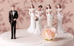 http://ehyde.files.wordpress.com/2013/03/polygamy-cake.jpg