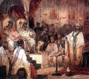 4th Ecumenical Council