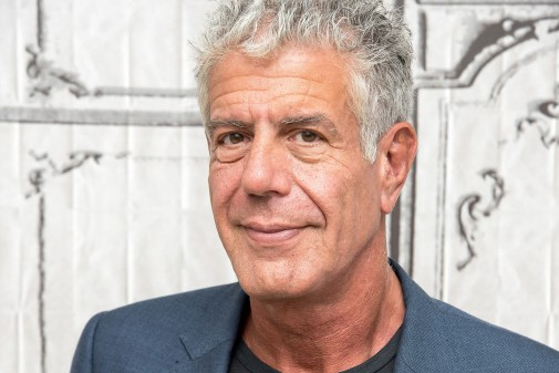 anthony-bourdain mug