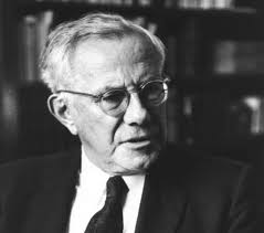 Tillich larger pic