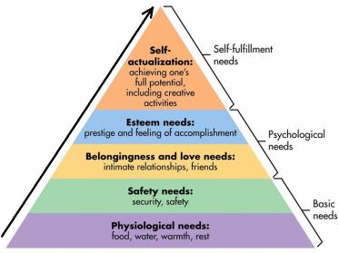 Maslows_Hierarchy_of_Needs
